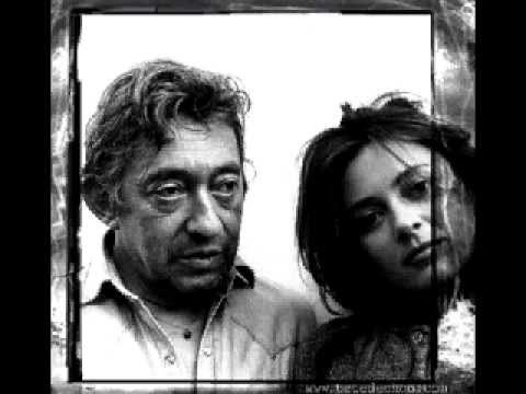 ▶ Gainsbourg-Panpan cucul-Version alternative.avi - YouTube