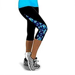 Womens Sportswear | Sports Goods Direct