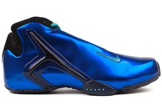 Best Men's Basketball Shoes under $100. Nike Hyperflight, Reebok Wall Season 3 etc.