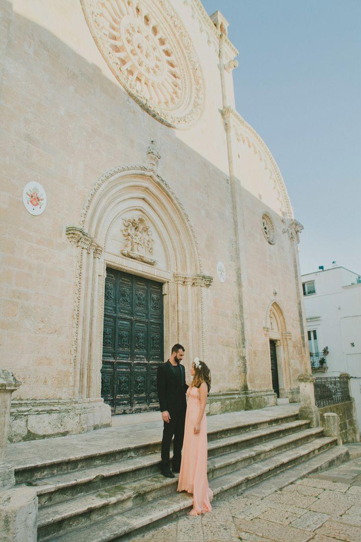 #weddinginpuglia #puglia #ostuni #weddinginostuni #destinationweddinginitaly #wedding #apulia #italy #weddingphotographer #pugliaweddingphotographer