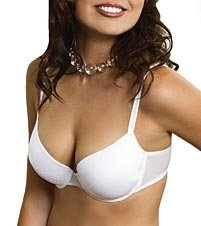Discount Atlantis by Panache T-Shirt Water Bra (1044) 32A/Black Great deals every day - http://bestcomparemarket.com/discount-atlantis-by-panache-t-shirt-water-bra-1044-32ablack-great-deals-every-day