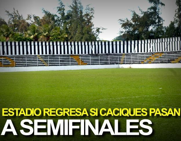 Busca Sede: ¿Masatepe, Masaya O Managua? - http://futbolnica.net/i.php?i=busca-sede-masatepe-masaya-o-managua#futbolnica