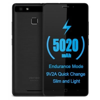 Vernee Thor E 4G Smartphone 5.0 inch Android 7.0 - https://www.mycoolnerd.com/listing/vernee-thor-e-4g-smartphone-5-0-inch-android-7-0/