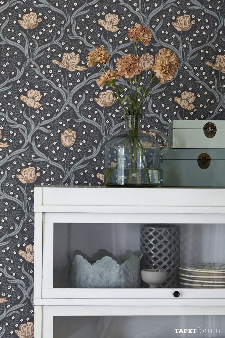 Wall Decor Tapet : Best tapet images on wallpaper colours and
