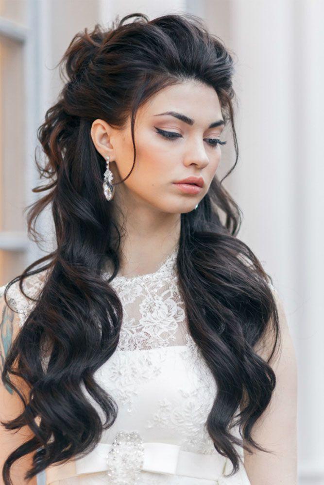 41-penteados-ondulados-para-noivas-casamento-casarpontocom (2)