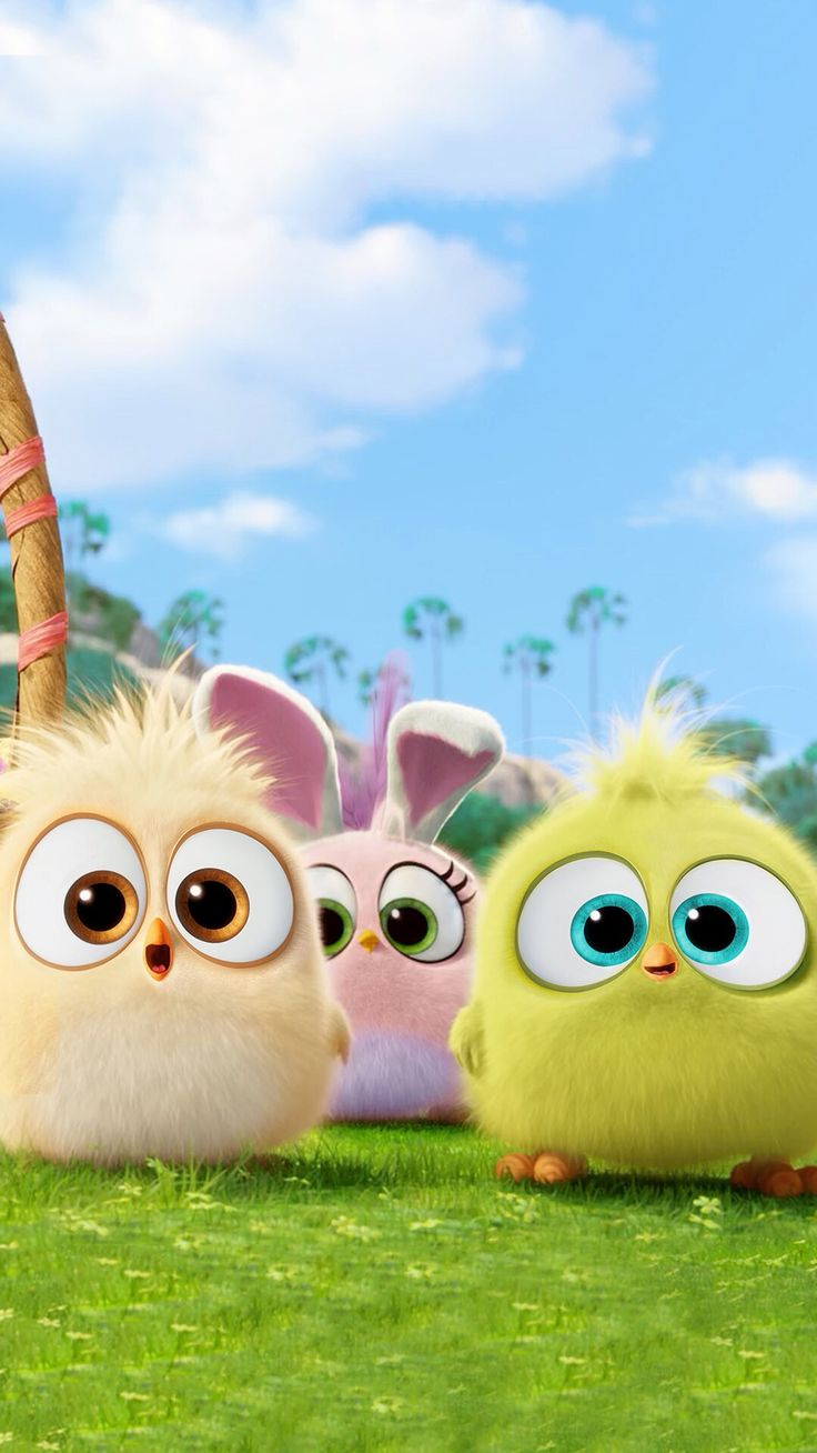 9 best animated movies images on pinterest angry birds bird gif