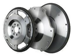 Spec 2009-2014 Nissan 370Z/ 2007-2009 Nissan 350Z/ 2008-2013 Infiniti G37/ 2007-2008 Infiniti G35 Steel Flywheel (SN35-2BS Required)