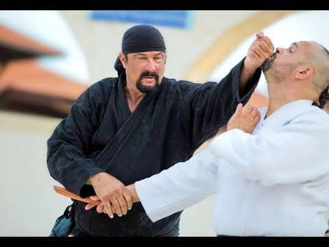 what is systema martial arts