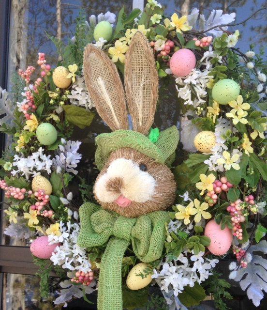 517 Best Decor Classic Florals Images On Pinterest