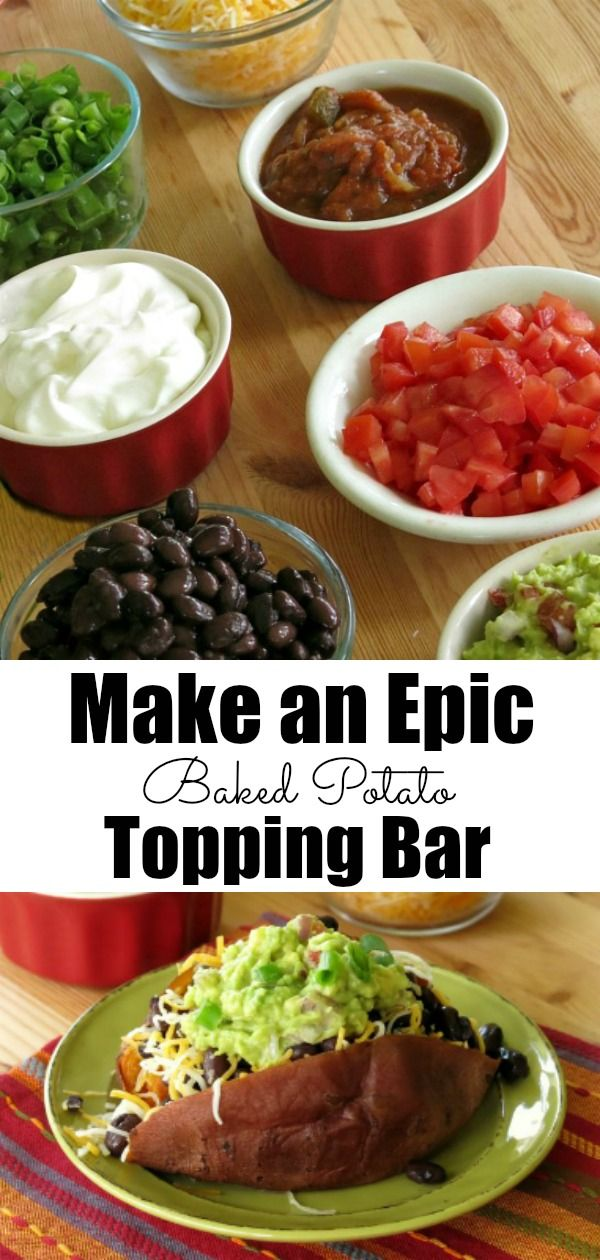 Pin On Dinner Mom Recipes