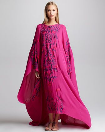 91 best images about kaftan on pinterest kaftan style for Caftan avec satin de chaise