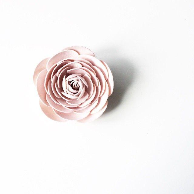 Наша классика#камелия #flowerme#flowermeaccessories