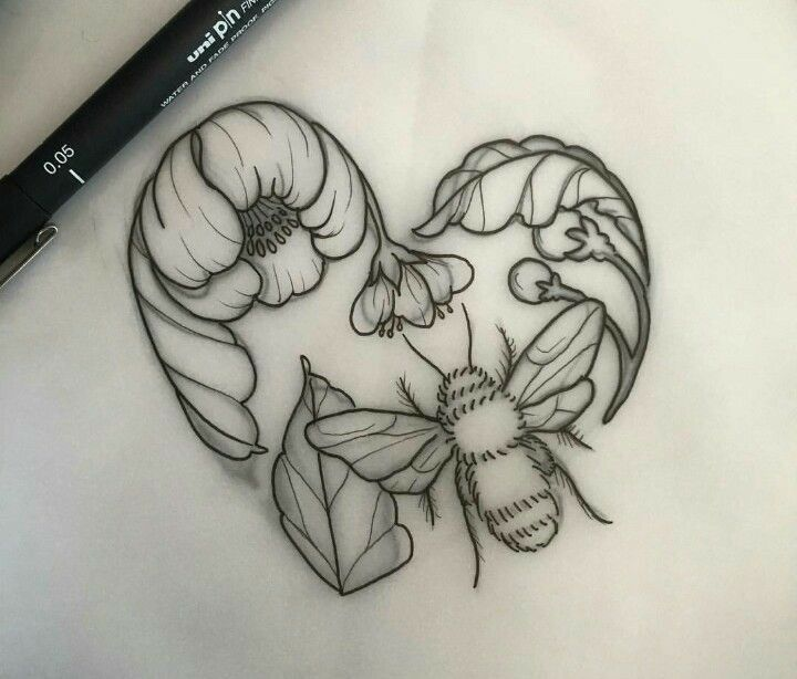I have this tattoo on my back/left shoulder