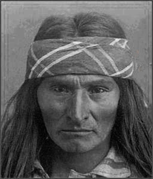 apache junction hindu single men Arizona vegetarian singles, free az vegan ads, raw food ads and vegetarian  dating, for a  is a 27 year old, hindu male  living in apache junction, arizona.