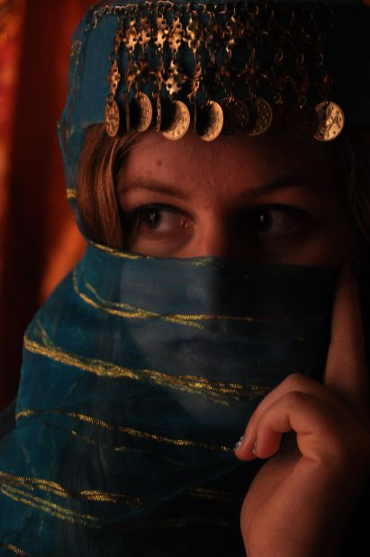 Turkish Flashback – 1st Time in Turkey – Istanbul   Travelin' Kait