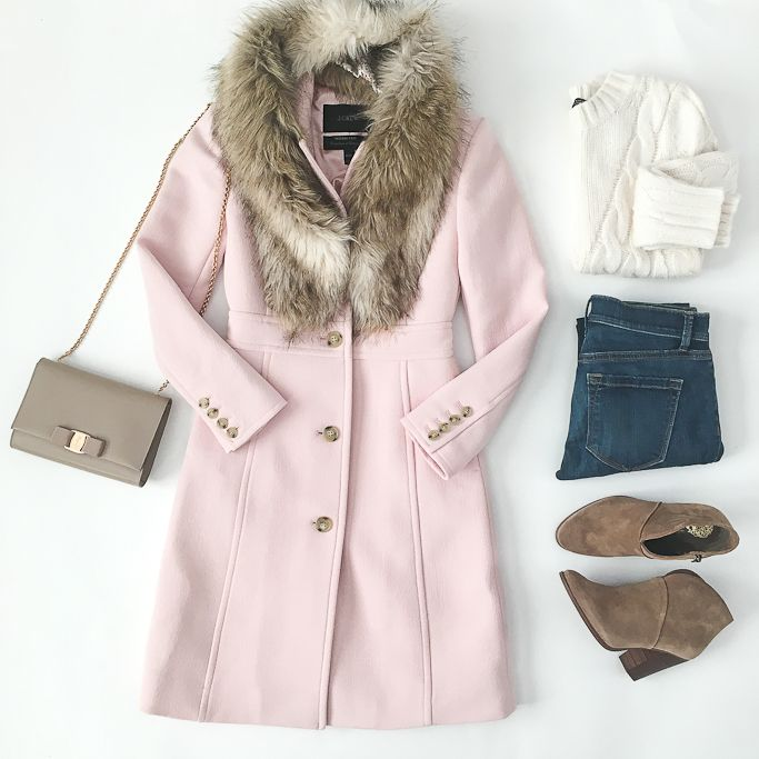 1000  ideas about Petite Winter Coats on Pinterest | Petite style