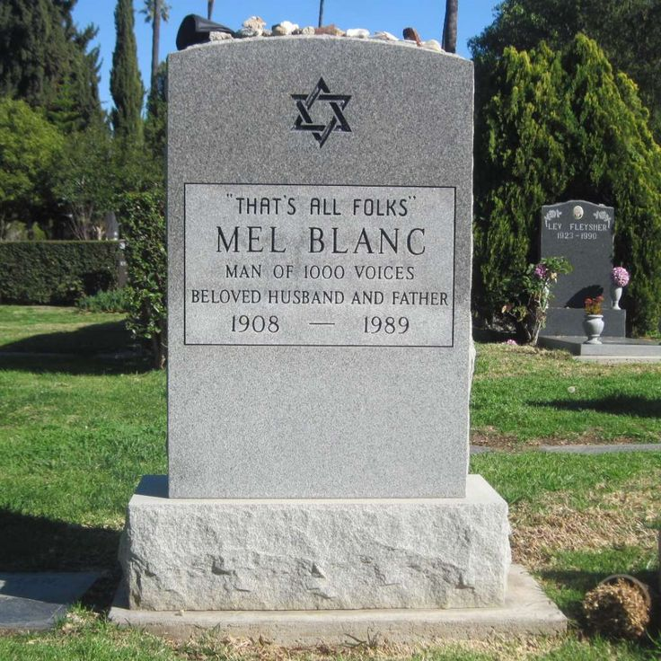 Los Angeles Times Obituaries - Los Angeles, CA | Los ...