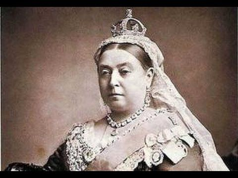 Queen Victoria Biography and Life Story - YouTube