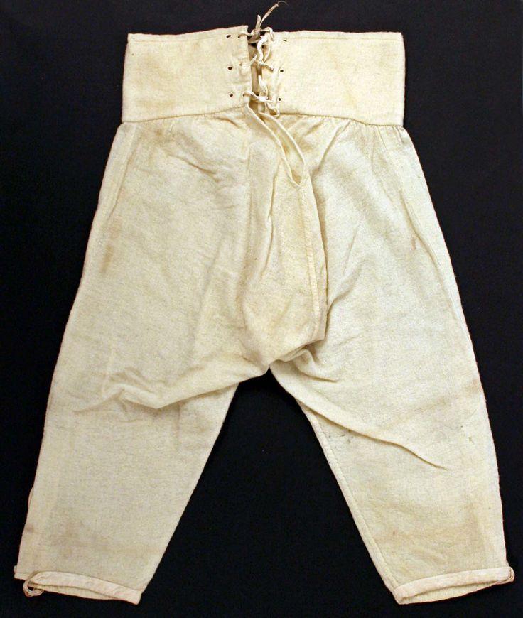 La Mode en 1842 371e4b0572bf6167d75386193fdc7d96--historical-costume-historical-clothing