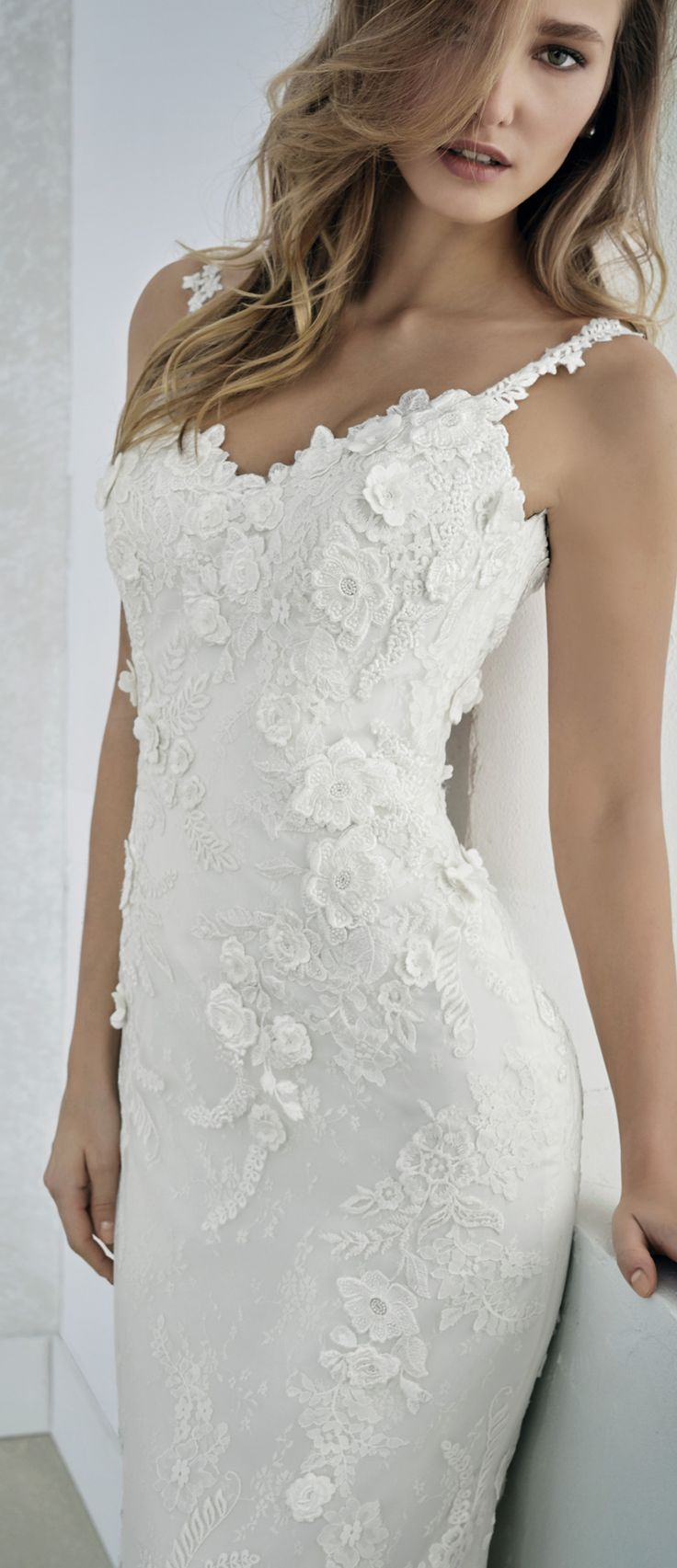 45 best Wedding Dresses by Most Desirable, Newcastle upon Tyne ...