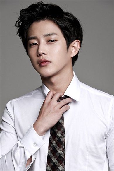 Ask K Pop Aktor Selebritas Orang