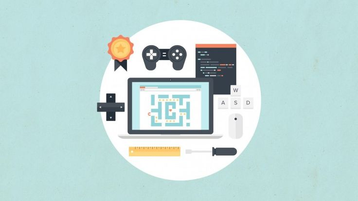 40% off Learn C++ Game Development, $12 Only  #Cplusplus #GameDevelopment #Udemy #Coupon #UdemyCoupon