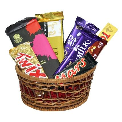 We at Onlineflowersjaipur.com provide online Raksha Bandhan Gifts and flowers delivery to Jaipur. We make assure your gifts to be delivered right on time and in the best condition in Jaipur. Contact us: +91-8288024442