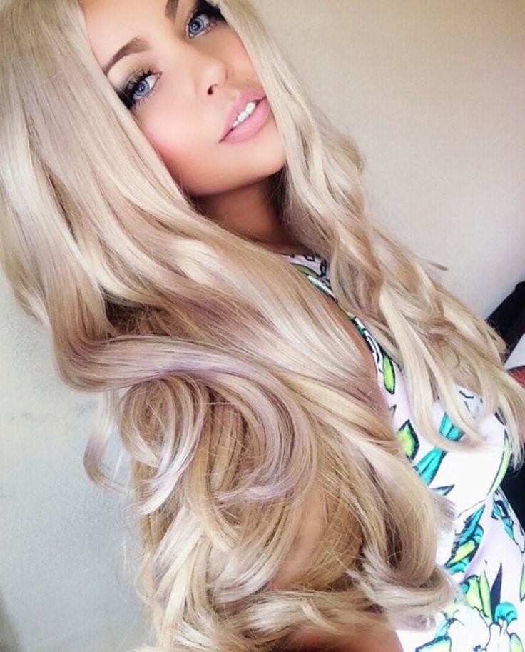 Gorgeous hair color,style, and makeup. | Frontal hairstyles, Hair styles, Gorgeous hair