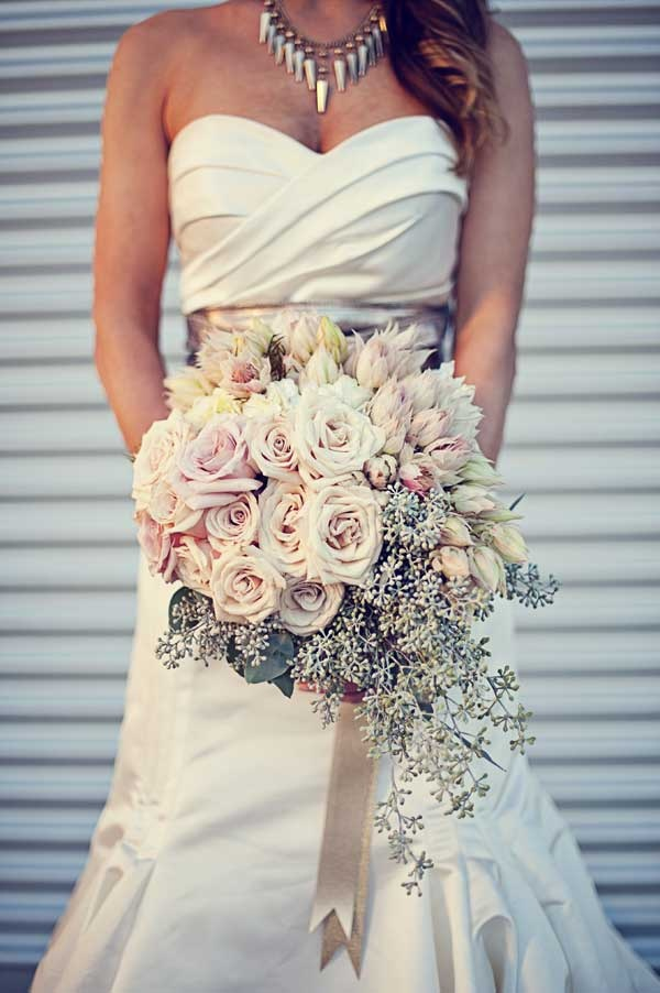 28 best Wedding Flowers images on Pinterest | Wedding bouquets ...
