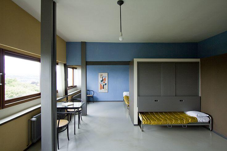 Ngel l camacho fotograf a de arquitectura interiores - Arquitectura de interiores ...