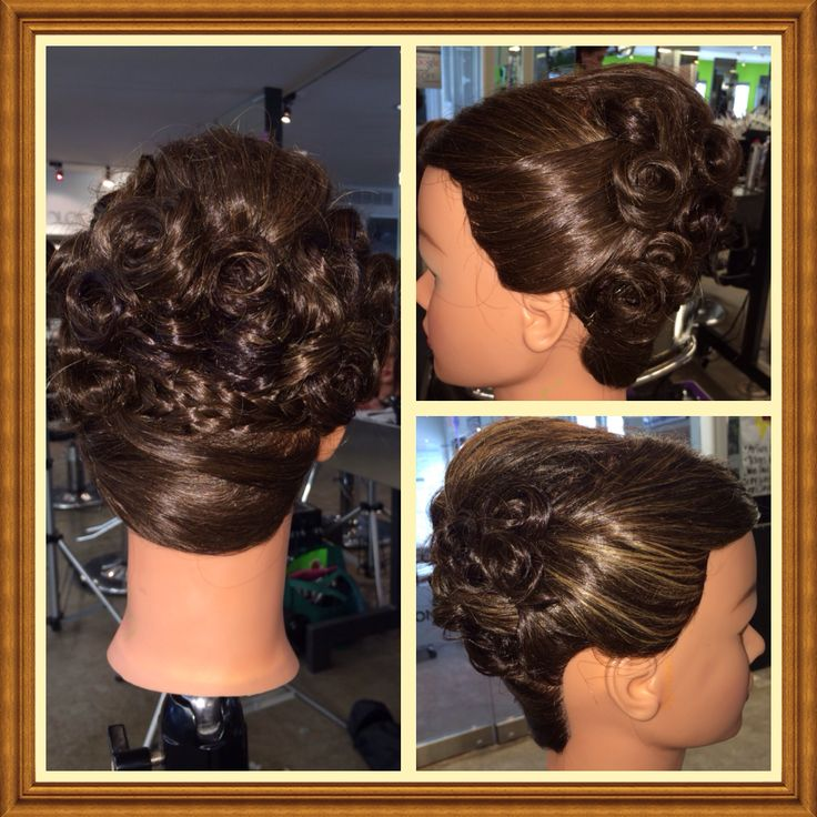 Up style it did at school #pmtsgl