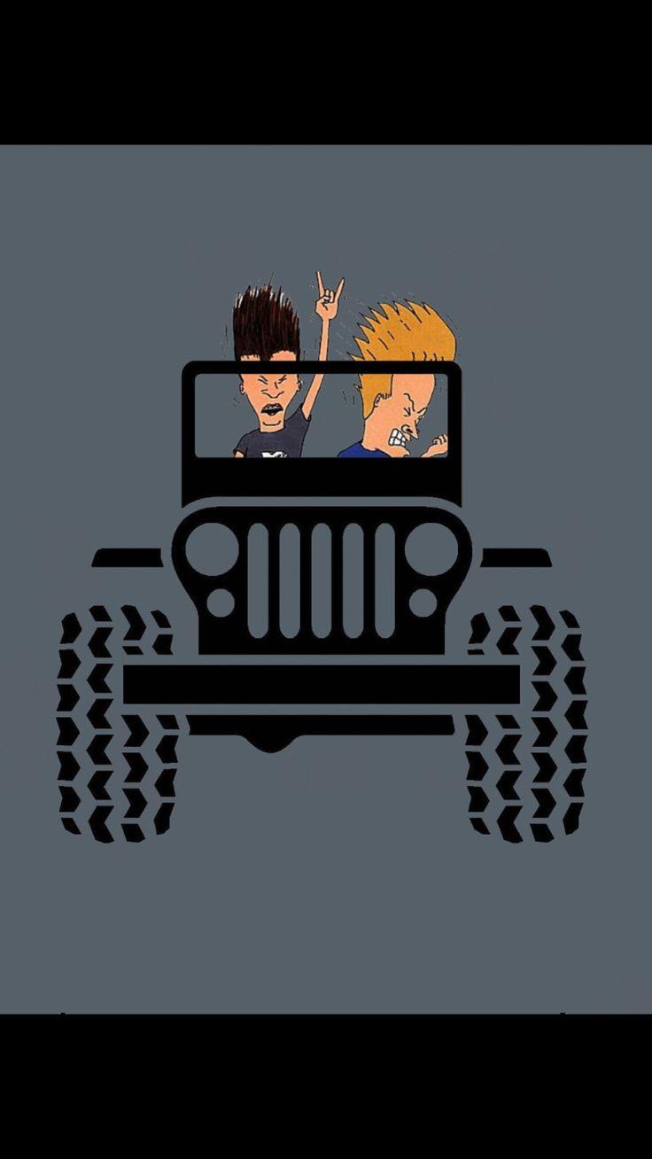 Jeeps & Jeepgirls : Photo