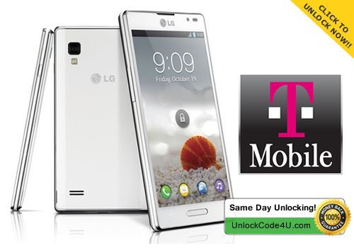 How to unlock LG Optimus L9 P769 by unlock code from T-Mobile - http://blog.unlockcode4u.com/2014/08/How-to-unlock-LG-Optimus-L9-P769-by-unlock-code-from-T-Mobile.html