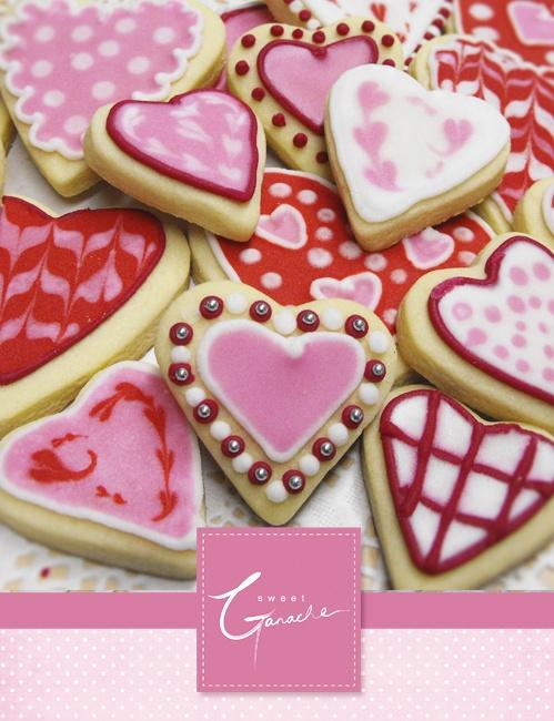 3 valentine's day marketing ideas