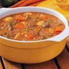 Savory Vegetable Beef Stew: Soups Stews, Stew Loved, Beef Recipe, Vegetable Beef Stews, Beef Stew Recipes, Beef Stew Delicious, Making Beef, Beef Stew Meat