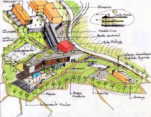 entrevista 056.01: Conversa com Carlos Pardo: arquitetura educacional como intervenção urbana | vitruvius