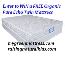 1000 images about My Green Mattresses on Pinterest