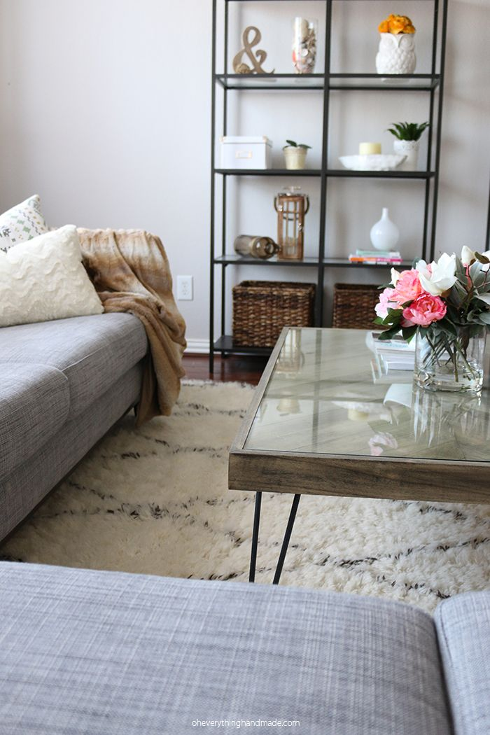 best 25 ikea coffee table ideas on pinterest ikea white coffee table ikea glass coffee table. Black Bedroom Furniture Sets. Home Design Ideas