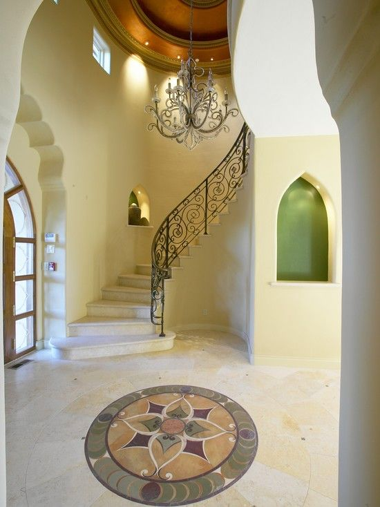 80 best images about islamic interior design on pinterest