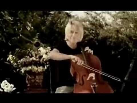 Piotr Rubik - Psalm dla Ciebie - YouTube