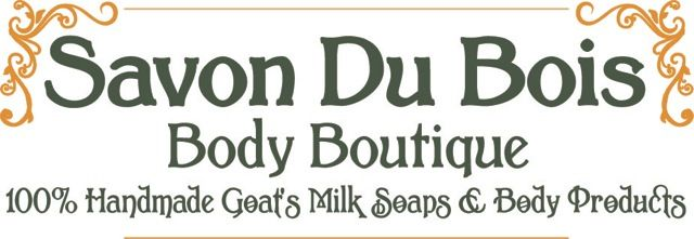 Savon Du Bois | Uxbridge | Ontario, Canada That's where you find beeswax candles made by Honey Candles!