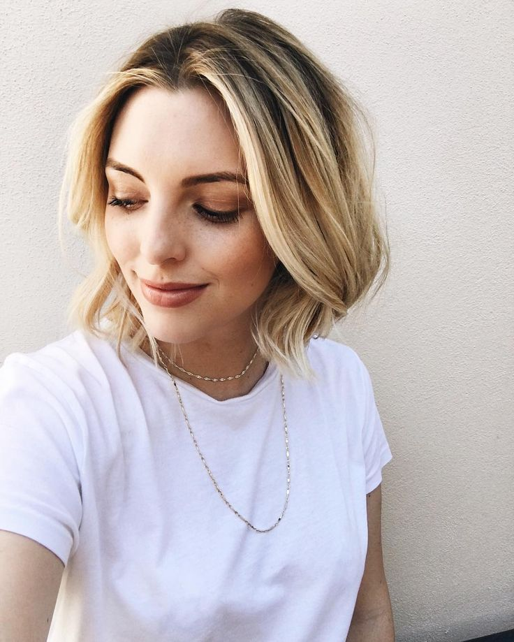 Estée Lalonde (@esteelalonde) • Instagram photos and videos