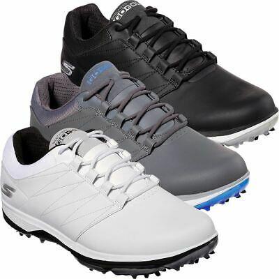 Skechers Golf Mens Go Golf Pro V.4