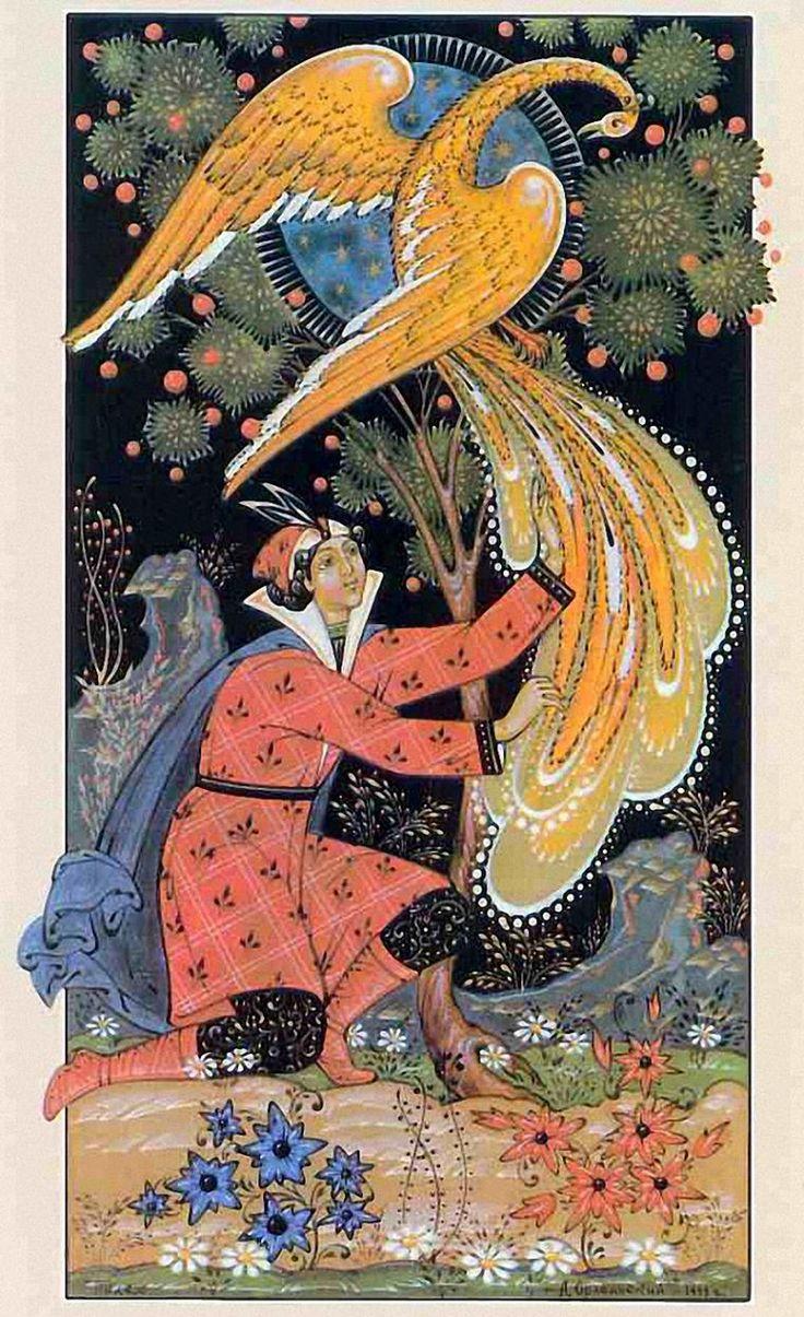Открытки русские писатели в иллюстрациях художников палеха, женским днем
