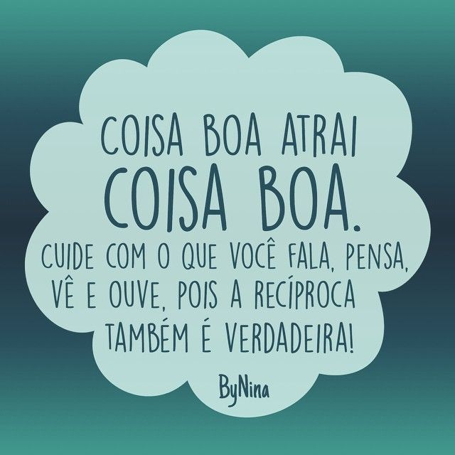 Muito 45 best Frases images on Pinterest   Wise words, Love and Inspire  KB83