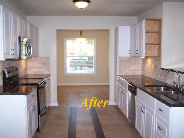 30 best Resale Value vs Remodeling Kitchen Cost images on - remodeling estimate