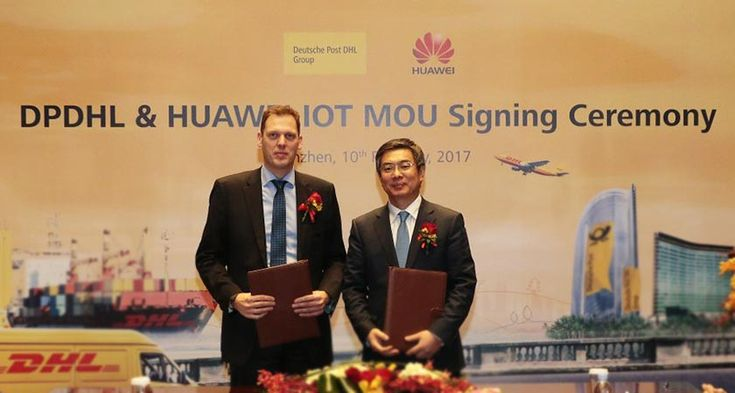 siliconreview-dp-dhl-to-join-hands-with-huawei-in-iot-technology