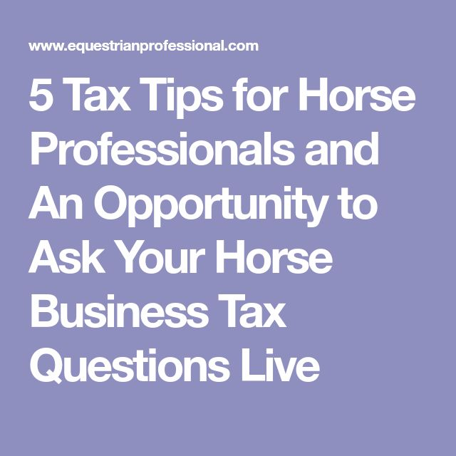 Best 25+ Tax questions ideas on Pinterest Income tax, Income tax - profit and loss statement for self-employed homeowners