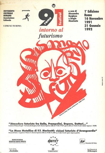 68 best Futurismi images on Pinterest  Futurism Italian