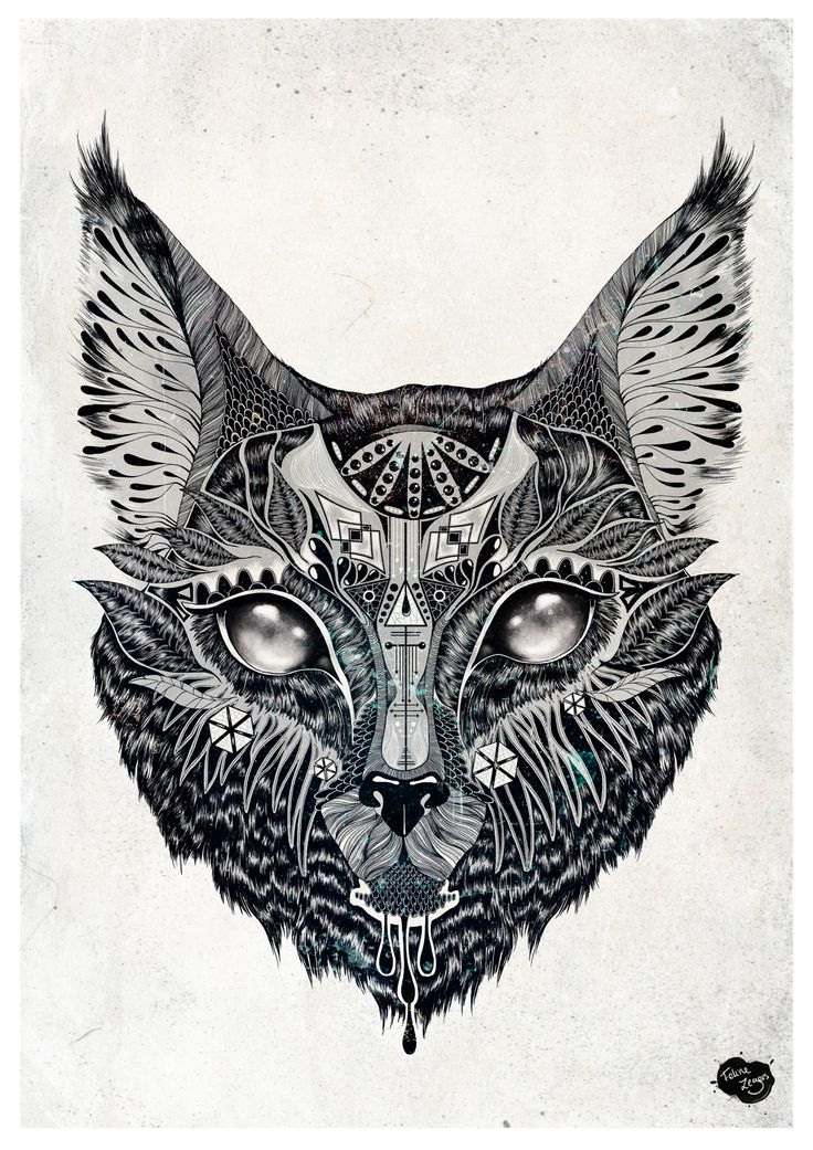 Feline Zegers : More artists around the world in http://www.maslindo.com